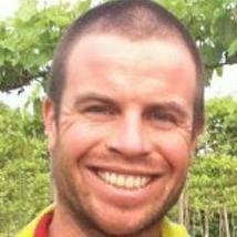 Christian Haydel Davenport, IA Thumbtack