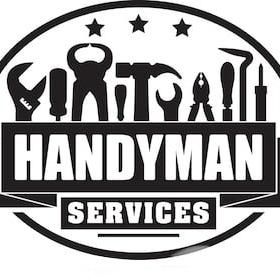 General Services Handyman Tampa, FL Thumbtack