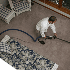 AMSD Carpet & Upholstery Cleaning Rutherford, NJ Thumbtack