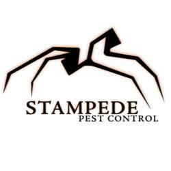 Stampede Pest Control Prosper, TX Thumbtack