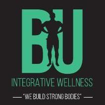 B U Integrative Wellness Bossier City, LA Thumbtack