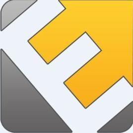 Excellent Financial Solutions, Inc. Pasadena, CA Thumbtack