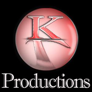 K T PRODUCTIONS Lake Charles, LA Thumbtack