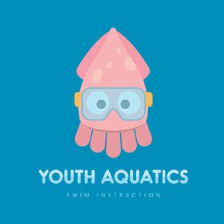 Youth Aquatics, Inc. Boston, MA Thumbtack