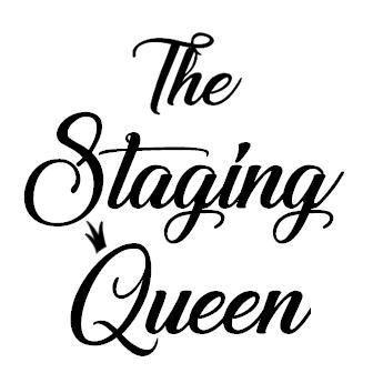The Staging Queen, LLC Cincinnati, OH Thumbtack