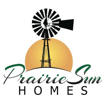 Prairie Sun Homes Basehor, KS Thumbtack