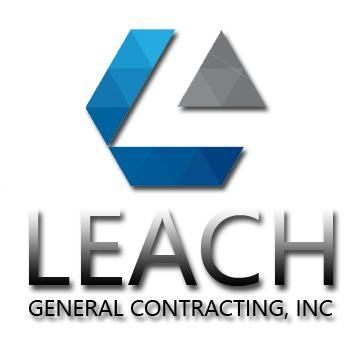 Leach General Contracting, Inc. Romeoville, IL Thumbtack