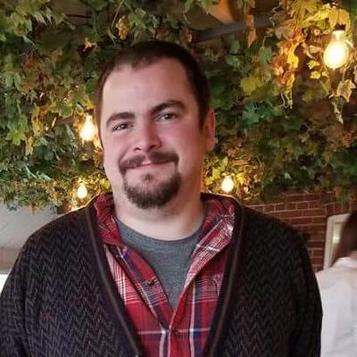 Ryan Lynch, The Handy Panda Iowa City, IA Thumbtack