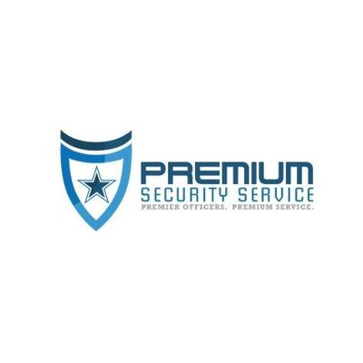 Premium Security Service, LLC Peachtree City, GA Thumbtack