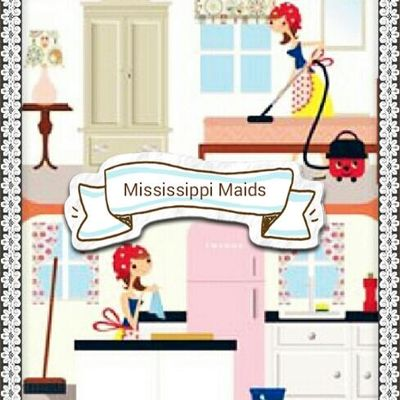 Mississippi Maids and Men Biloxi, MS Thumbtack