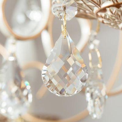 Diamond & Pearl Events Beaumont, TX Thumbtack