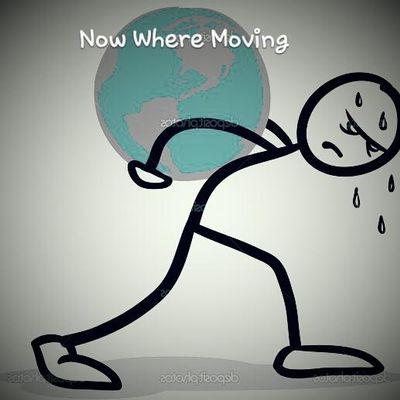 Now Where Moving Mckeesport, PA Thumbtack