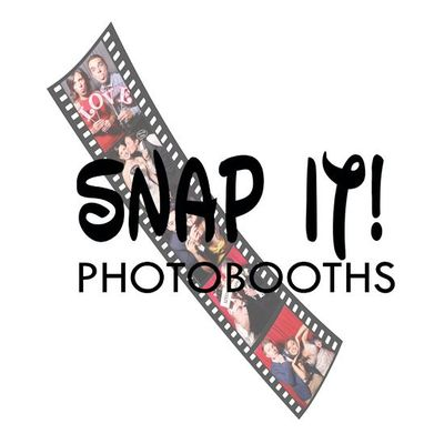 SnapIt Photo Booths Fort Myers, FL Thumbtack