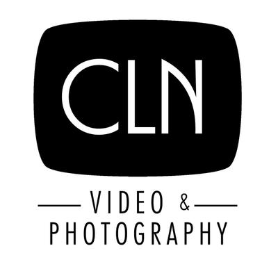 CLNVideoPhoto