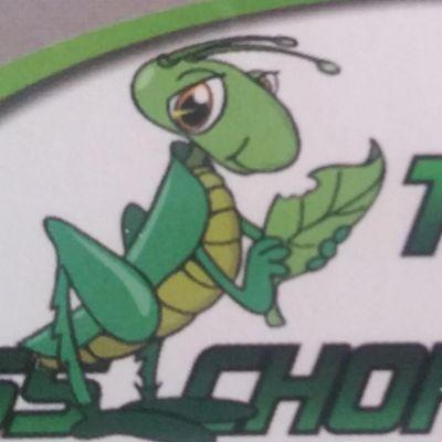 Tapia's Grass Choppers, LLC Bradenton, FL Thumbtack