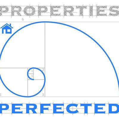 Properties Perfected Cincinnati, OH Thumbtack