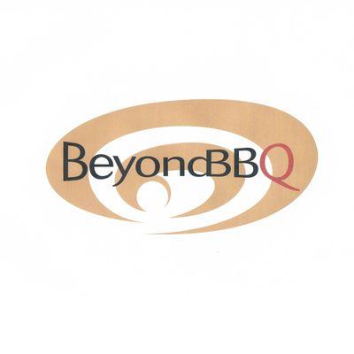 Beyond BBQ Plattsmouth, NE Thumbtack