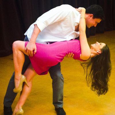 Houston Ballroom Dance Houston, TX Thumbtack