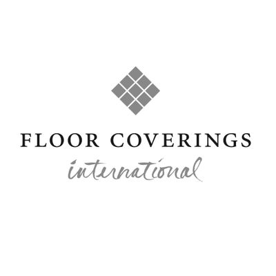 Floor Coverings International Mission Viejo Mission Viejo, CA Thumbtack