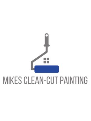 Mike's Clean Cut Painting Citrus Heights, CA Thumbtack