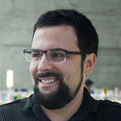 Chris Morris-Lent at SeattlesBestTutor.com Seattle, WA Thumbtack