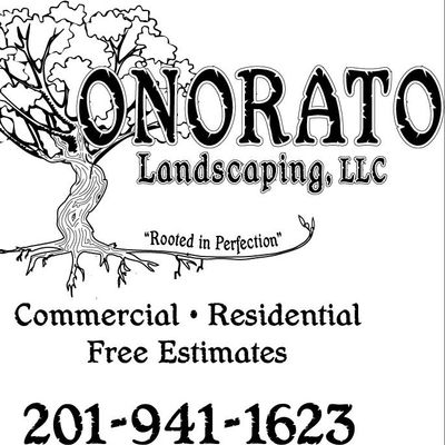 Onorato Landscaping Cliffside Park, NJ Thumbtack