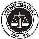CJC Judgment & Paralegal Services Auburn, NY Thumbtack
