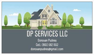DP Services LLC Georgetown, KY Thumbtack