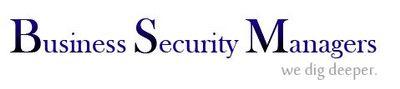 Business Security Managers Farmington, MI Thumbtack