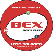 Bex Security Peyton, CO Thumbtack