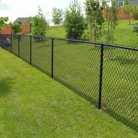 Greg's Fence Randolph, MA Thumbtack
