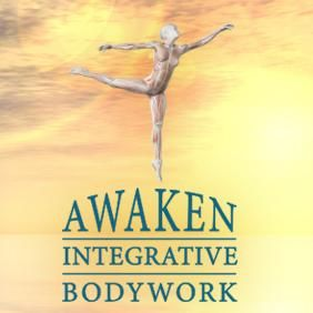 Awaken Integrative Bodywork Auburn, CA Thumbtack
