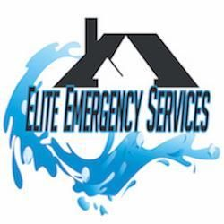 Elite Emergency Services Irvine, CA Thumbtack