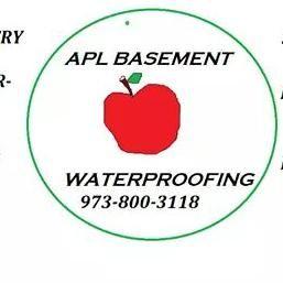 APL Waterproofing / Mold Removal Wanaque, NJ Thumbtack