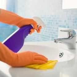 The Best cleaning Service Palo Alto, CA Thumbtack