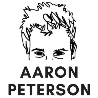 Aaron K Music Portland, OR Thumbtack