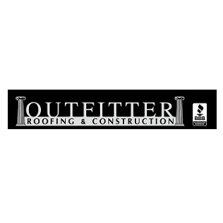 Outfitter Roofing & Construction, LLC Fort Smith, AR Thumbtack