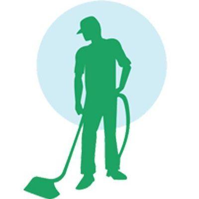 Edgar's Cleaning Service Deep River, CT Thumbtack