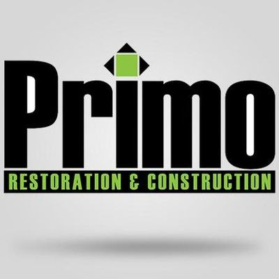 Primo Restoration & Construction Minneapolis, MN Thumbtack