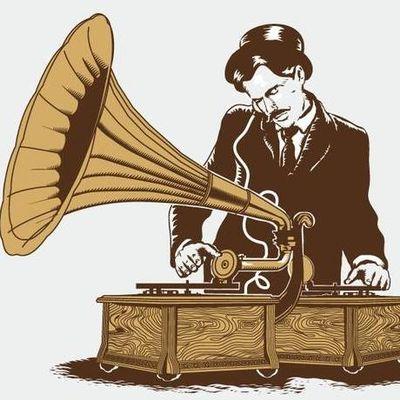 Soundmethod