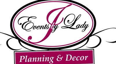 Events by Lady J Owings Mills, MD Thumbtack