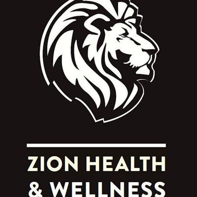 Zion Health and Wellness Sacramento, CA Thumbtack