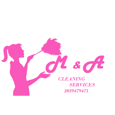 M&A Cleaning Services LLC New Milford, CT Thumbtack