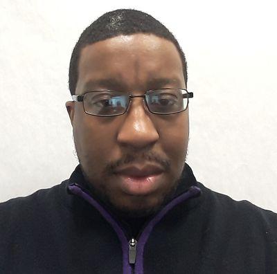Derrick Dennis Rochester, MI Thumbtack
