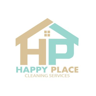 Happy Place Cleaning Services Chicago, IL Thumbtack