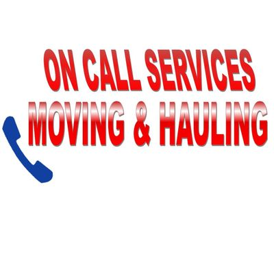 On Call Services Company Saint Paul, MN Thumbtack
