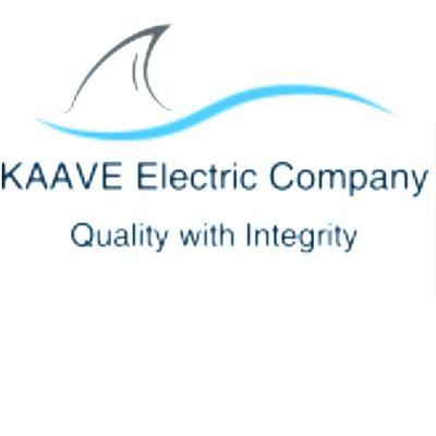 KAAVE Electric Company San Jose, CA Thumbtack