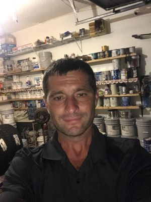 Ninja painting and contracting New Port Richey, FL Thumbtack