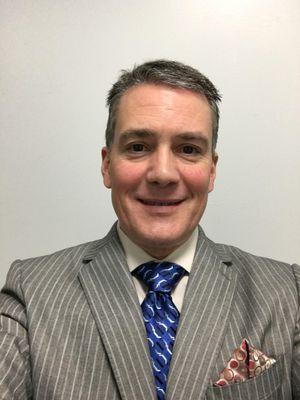 Attorney David W Pritchard Springfield, MA Thumbtack