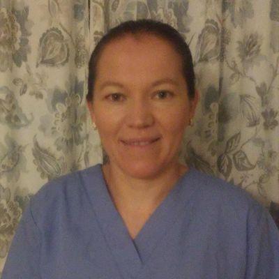 Soledad Lavariega Des Moines, IA Thumbtack